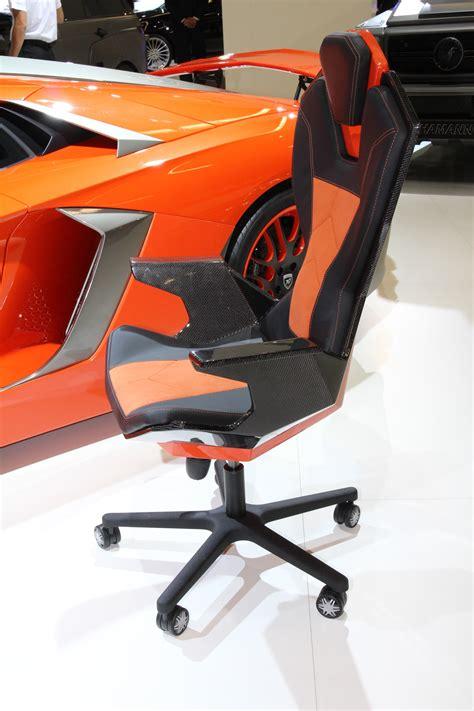 bureau des autos bureau des autos nouveau bureau des autos ve beau