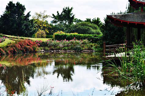 botanical garden free free botanic gardens across nsw sydney