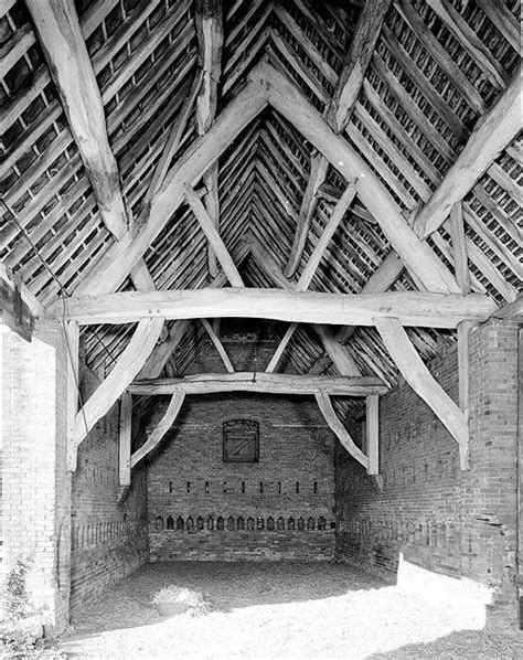 Barn, Bunny Hall, Bunny, Nottinghamshire | Educational