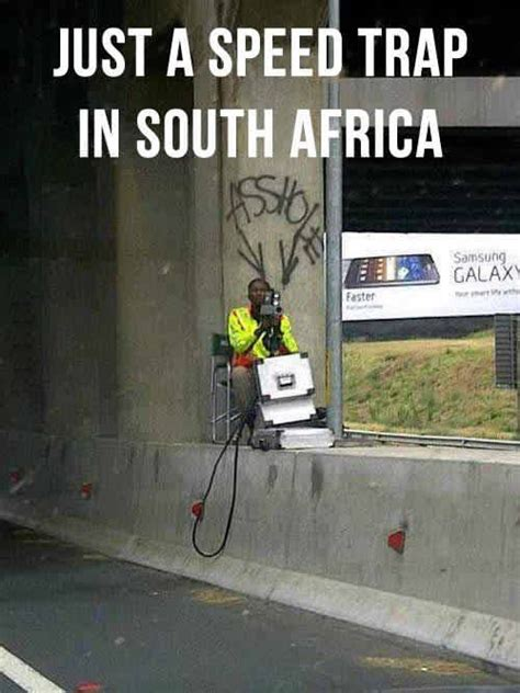 speed trap  south africa south africa news south africa africa