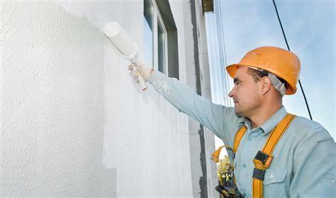 vernice al quarzo per interni pittura al quarzo per interni ed esterni prezzi e