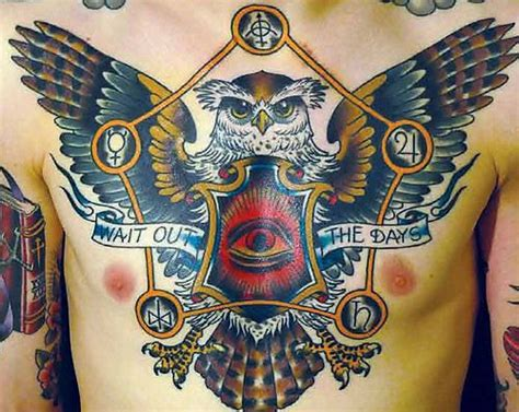 oliver peck tattoo designs 39 best images about oliver peck portfolio on