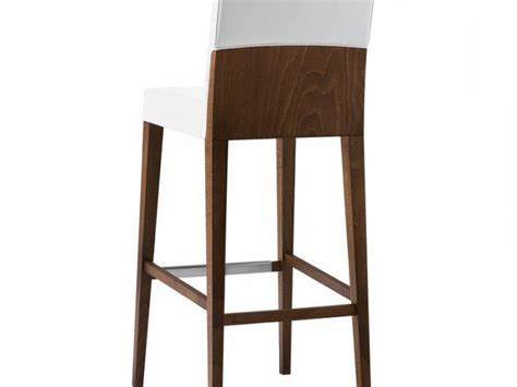 high end bar stool high end bar stools with arms home design ideas