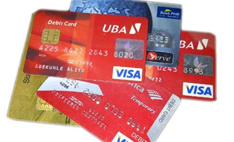Gift Card Atm - atm cards blackbox nigeria