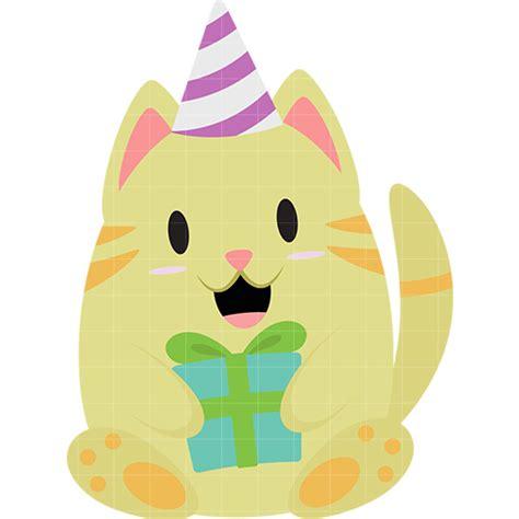 clipart cat cat clipart 60 118 cat clipart clipart fans