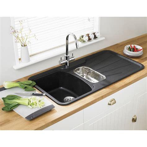 kitchen sinks uk suppliers granite kitchen sinks uk 10713