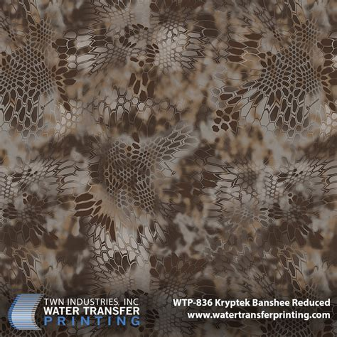 kryptek colors buy hydrographics water transfer printing for