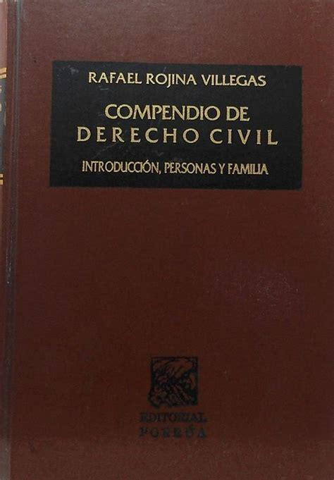 libros peruanos derecho newhairstylesformen2014com libros de derecho procesal civil argentino pdf recent