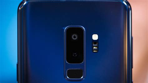 samsung galaxy s9 and s9 plus cameras here s all that s new cnet