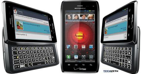 Hp Motorola Droid 4 Xt894 motorola droid 4 xt894 specs review release date phonesdata