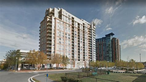 lcor commons of mclean attains planning commission meet the everyday people who own these iconic washington