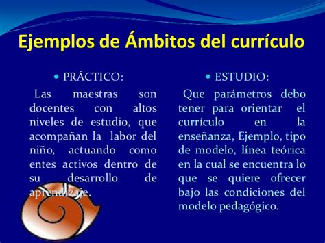 Modelo Curricular De Margarita Pansza Dise 209 O Curricular Y Plan De Estudios