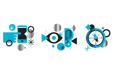 designspiration icons best icons 900 pictograms wired 3 images on designspiration