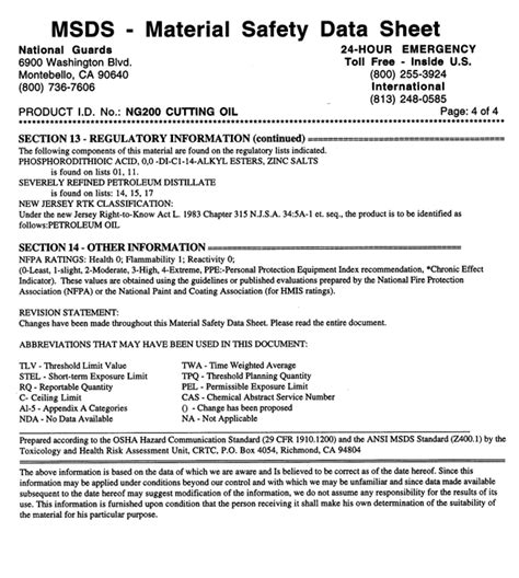 folk acrylic paint safety data sheet simoniz spray paint acrylic safety data sheet spray