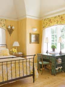 Yellow Bedroom Ideas by Modern Furniture 2011 Bedroom Decorating Ideas With