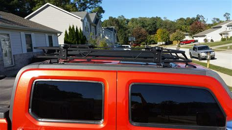 h3 h3t roof rack hummer forums enthusiast forum for