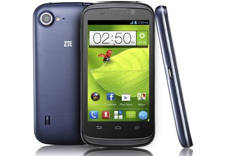 reset android zte blade zte blade v resetear android