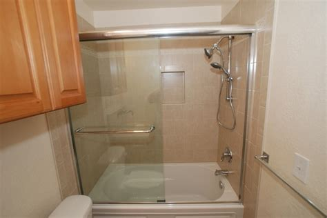 Devonshire Bathtub by Wall Mounted Faucet With Kohler Devonshire Tub Bathroom
