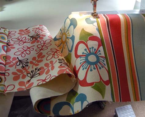 how to sew a table runner how to sew a table runner