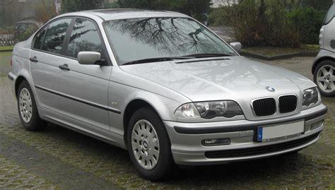 harga fiforlif murah 5 sedan mewah bekas yang dibanderol dipasaran dengan kisaran harga kurang dari150 jutaan