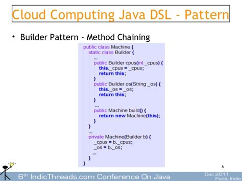 java 8 builder pattern writing dsl s in scala