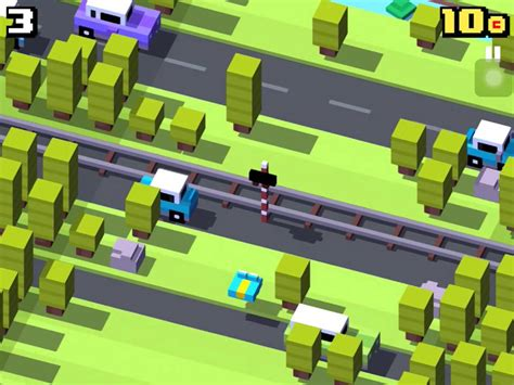 how to get the mystery people on crossy road how to get the mystery people on cross road how to get