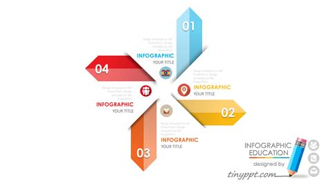 powerpoint business template professional business powerpoint templates free