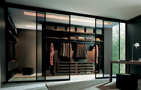 Pantip Com R5274035 Walk In Closet ก บงบประมาณ 50 000 จะ