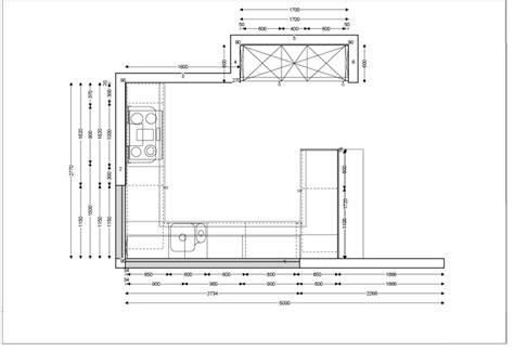 Gebrauchte Häuser Kaufen Leipzig by K 252 Che Moderne K 252 Che Grundriss Moderne K 252 Che Grundriss At