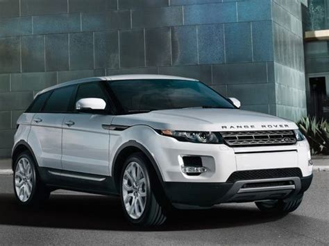 price of range rover evoque in india range rover evoque launched in india at rs 48 73 lakh