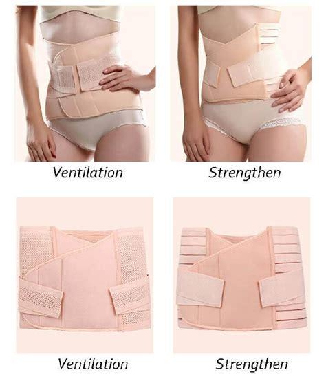 after c section belt after c section belly belt
