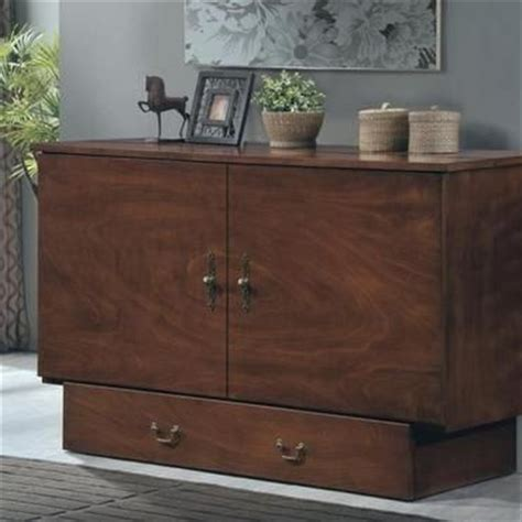 alternative to murphy bed 106 best images about guest rm on pinterest trundle
