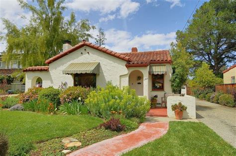 spanish revival bungalow 550 best spanish bungalow images on pinterest spanish