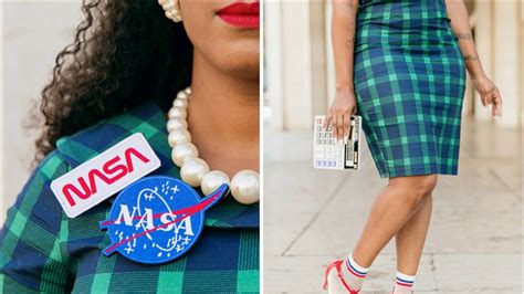 katherine johnson halloween costume empowering female halloween costumes to wear this year