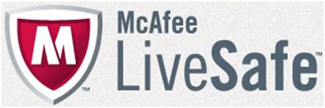 Home Mcafee by Mcafee Livesafe Adt 174 Security Edition