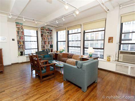 2 bedroom apartments in new york new york apartment 2 bedroom loft apartment rental in