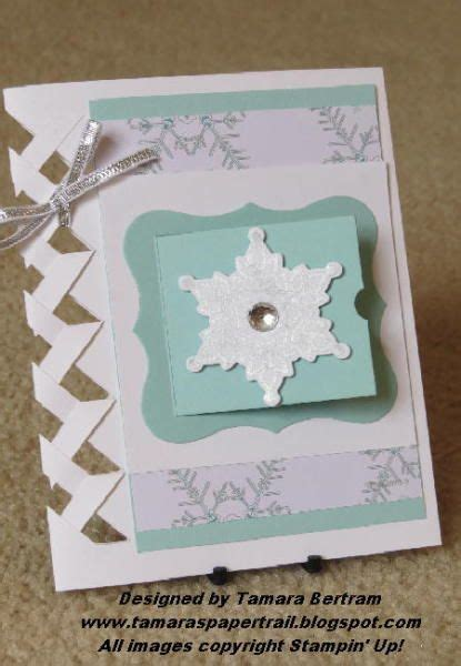 Bhg Cards Templates Peekaboo by 34 Best Images About Braided Cards On