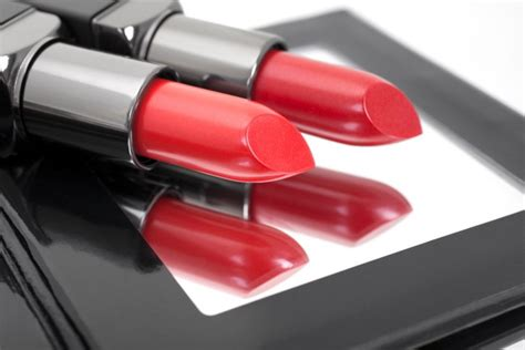 lead free lipstick lead free lipsticks 2013 hairstylegalleries com