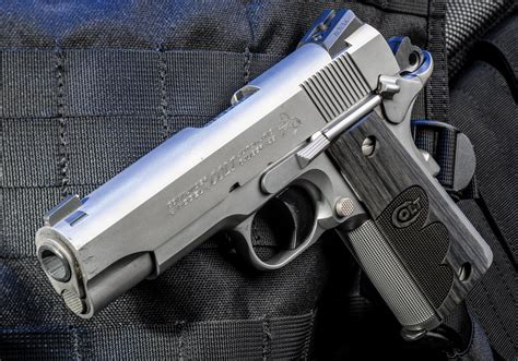 minimalist government minimalist masterpiece colt wiley clapp stainless