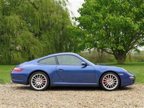 car repair manuals download 2006 porsche 911 head up display used 2006 porsche 911 carrera 997 carrera 2s for sale in suffolk pistonheads
