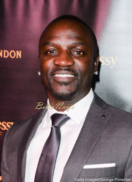 akon new song 2015 seven years after his last album akon set to release 5