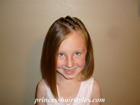 bob haircuts tweens pictures of wavy bob haircuts front and back short