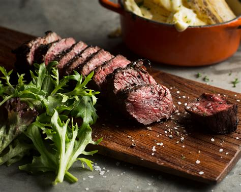the best steak great steaks in singapore best steakhouses for premium