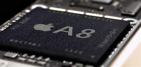 iphone   ghz apple  dual core cpu erste lieferungen