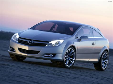 vauxhall astra 2005 2005 opel astra gtc 1 8 related infomation specifications