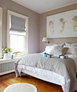 Decorating Ideas For Taupe Bedroom How To Decorate With Sherwin Williams Poised Taupe