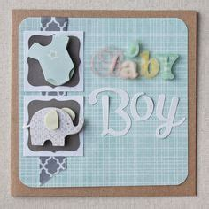 Handmade Greeting Cards For Boys - page and handmade on