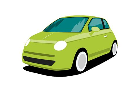 car clipart free to use domain cars clip page 5