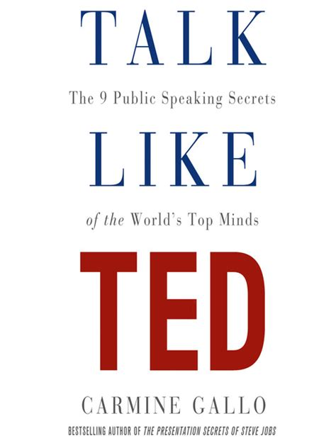 libro talk like ted the talk like ted whiston worry goose junior infant