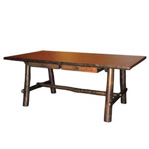 Harvest Dining Tables Dining Table Harvest Pedestal Dining Table